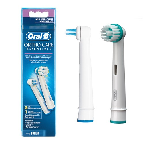 OrthoCare Essentials EB-Ortho Kit