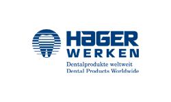 Hager + Werken