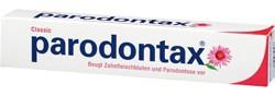 Parodontax® Classic Zahncreme ohne Fluorid