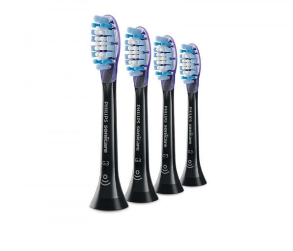 Philips Sonicare Premium Gum Care Standard Black HX9054/33