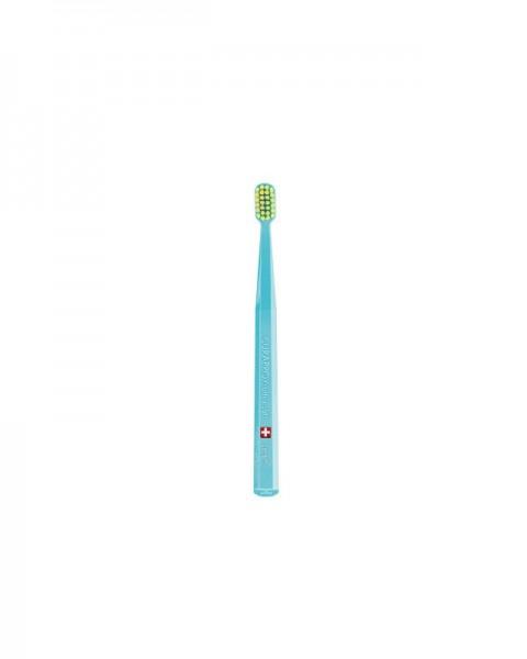 CURAPROX CS Smart Zahnbürste im Blister