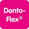 dento-flex
