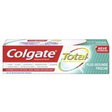 Colgate® Total Plus Gesunde Frische 75 ml Zahnpasta