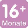 16plus-monate