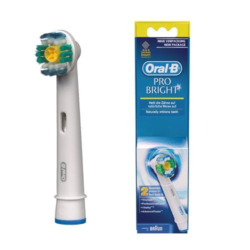 Oral-B Oral-B ProBright (identisch mit 3D White)
