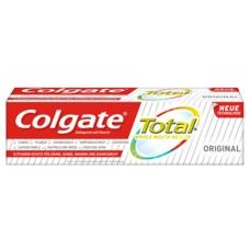 Colgate® Total Original